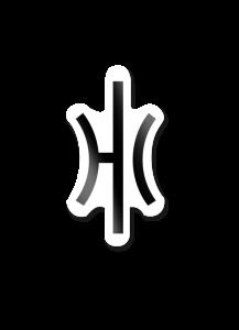 HC-logo_sticker_bfab2dab-6f64-41b7-983c-e61a662c63ea_1024x1024