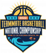 2021 Teammate Basketball National Championship